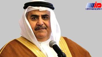 قطر با دشمنان منطقه همراه شده است