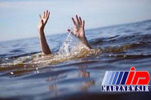 واژگونی یک شناور در کیش و مصدوم شدن ۱۵ نفر