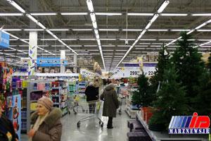 تغذیه نامناسب عامل اصلی مرگ و میر در روسیه