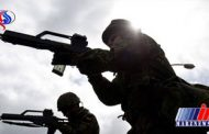علیرغم ادعای تحریم علیه ریاض، صادرات تسلیحاتی آلمان به عربستان همچنان ادامه دارد