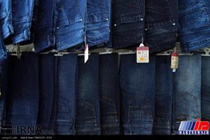سالیانه سه میلیارد دلار پوشاک قاچاق وارد کشور می شود