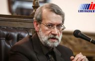 پاکستان برای آزادسازی گروگانهای ایرانی اقدام کند