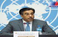 آزادی یک شهروند قطری در عربستان سعودی