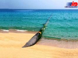 دریای خزر با انتقال به سمنان خشک میشود؟