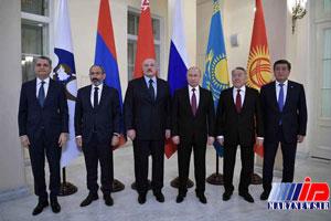 مناقشه قره باغ و نقش روسیه در روند حل آن