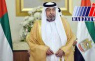 امارات نیمی از کرسیهای پارلمان را به زنان اختصاص میدهد