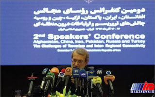 قول پاکستان برای حل مساله مرزبانان ربوده شده ایرانی