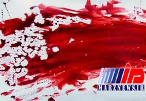 ۳ عضو یک خانواده در کرمانشاه به قتل رسیدند