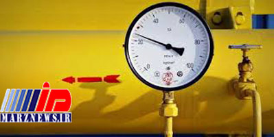 پاکستانیها به دنبال واردات گاز از ترکمنستان