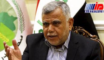 اصراری بر نامزدی الفیاض برای تصدی وزارت کشور عراق نداریم
