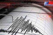 زلزله سرپل ذهاب در استان کرمانشاه را لرزاند