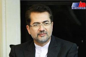 «صادرات قاچاق» پدیده جدید اقتصاد ایران است