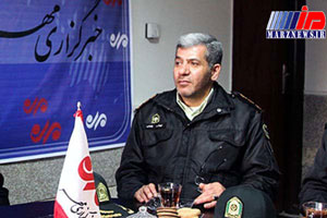 قاتل رحیم ذبیحی فیلمساز کردستانی و برادرش دستگیر شد