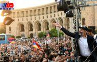 برگزاری انتخابات پارلمانی زودهنگام در ارمنستان/ خیز پاشینیان برای تحکیم قدرت