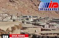 سه استانی که بیشترین فقیر روستایی را دارند