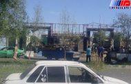 برگزاری دو رویدادبینالمللی بعداز دو عملیات در چابهار