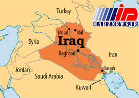 حمایت ۳ کشور اروپایی از عراق در برابر تحریمهای ضد ایرانی آمریکا