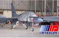 عراق از کره جنوبی ۶ فروند جنگنده تحویل گرفت