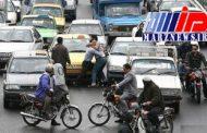 اردبیل در زمره خشن ترین استانهای کشور