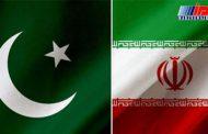 توسعه منطقه در گرو گسترش مراودات مرزی ایران و پاکستان
