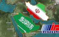 سعودیها بالاخره برای رقابت ورزشی به ایران میآیند؟