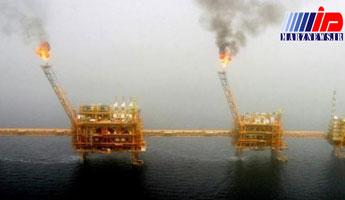 تخفیفهای گسترده ایران به مشتریان آسیایی نفت در تقابل با عربستان سعودی