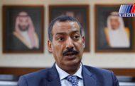 کنسول عربستان شریک در قتل خاشقجی است
