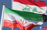 رشد ۶۶ درصدی صادرات کالا به عراق در ۸ ماه