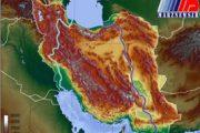 مخالفان انتقال آب از دریای عمان راهکار دهند