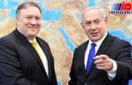 اسرائیل برای مقابله با روسیه و ترکیه ائتلاف تشکیل می دهد