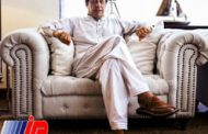 آیا دولت عمران خان بزودی سقوط می کند؟