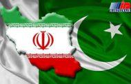صادرات ایران به پاکستان به ۸۶۰ میلیون دلار رسید