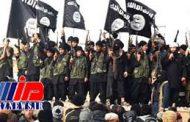 فرمانده داعش در ننگرهار افغانستان کشته شد