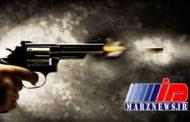 ۲ کشته در تیراندازی آبادان