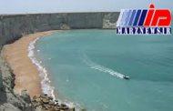 انتقال آب از دریای عمان به سیستان و بلوچستان در دستور کار مجلس قرار گرفته است