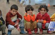 گزارش تکان دهنده از تجارت انسان در عراق