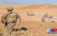 احداث دیدبان مرزی آمریکا در شمال سوریه برای جدا کردن تُرک ها و کُردها!