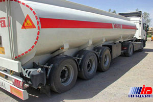 کشفیات قاچاق سوخت در کشور ۲۰۰ درصد افزایش یافته است