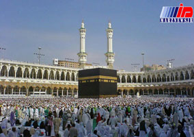 فساد در وزارت حج و عمره عربستان گسترش یافته است