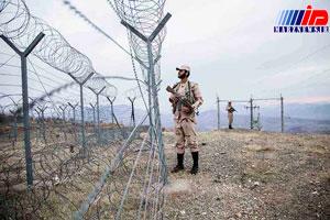 بودجه های اختصاصی برای امنیت مرزها به هیچ وجه کافی نیست