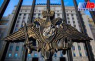 تلاش رژیم صهیونیستی برای جلب نظر مسکو در آسمان سوریه