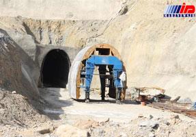 خط آهن چابهار - مشهد؛ مسیر پیشرفت جنوب شرق کشور