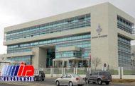 لغو ممنوعیت حجاب در دانشگاهها و مدارس ترکیه