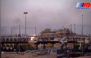 عراق قیمت نفت را برای بازار آسیا و آمریکا کاهش داد