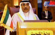 کویت برای میزبانی از مذاکرات صلح یمن اعلام آمادگی کرد