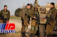 دیدار نظامیان اسرائیلی و روس در مسکو