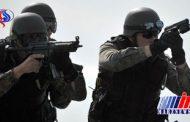 سلاح جدید و فوق العاده «شاک» در دستان نظامیان روس
