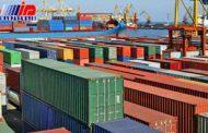 واردات گمرک های استان بوشهر کاهش یافت