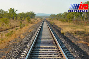 اردبیل سریعتر از آستارا به راهآهن متصل میشود