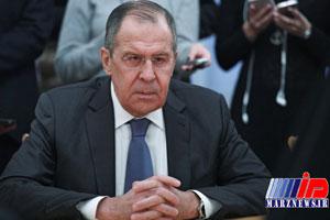 روسیه در حال بررسی لغو ویزای مسکو و سن پترزبروگ است